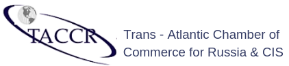 Trans-Atlantic Chamber of Commerce for Russia & CIS